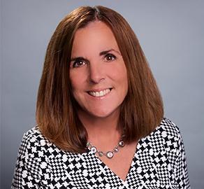 Dawn Pfaff Portfolio Administrator & Trader of DF DENT